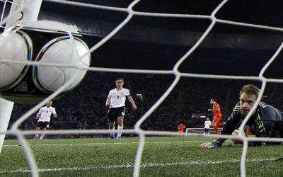 Minuto a minuto fútbol