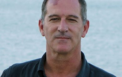 Alejandro Varela, propuesto como delegado en Panamá