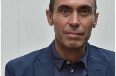 Juan Varela dirigirá los nuevos proyectos como CEO de EFE News