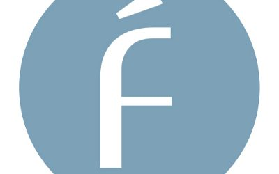 Fundéu y EFE ayudan a los periodistas a pronunciar nombres de otras lenguas