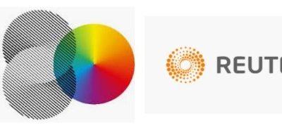 La Agencia EFE amplía su oferta de vídeo mundial con Reuters