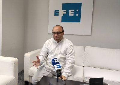 Carlos-Monedero-SEO-EFE-3