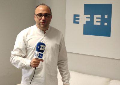 Carlos-Monedero-SEO-EFE-4