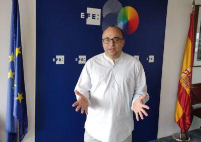 Carlos-Monedero-SEO-EFE-5