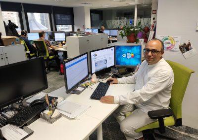 Carlos-Monedero-SEO-EFE-6