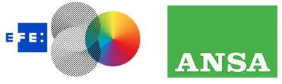 Agencias Ansa y Efe extienden el acuerdo de cooperación internacional