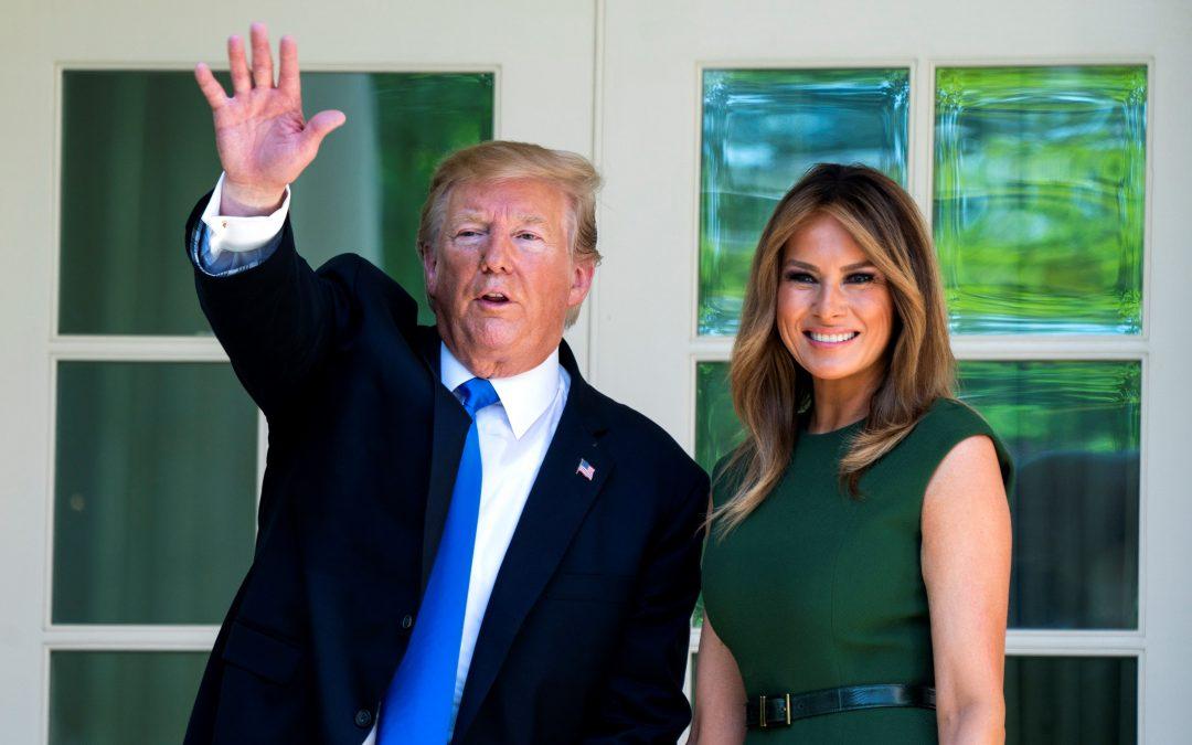 """EFE lanza Elecciones USA 2020, un servicio """"premium"""" con dedicación sobre el terreno a unos comicios históricos"""