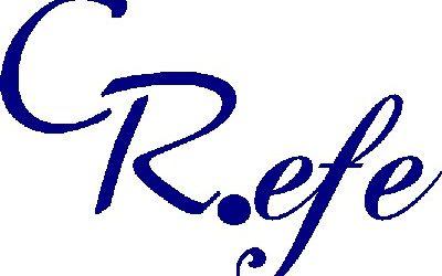 Consejo de Redacción Agencia EFE: La independencia y profesionalidad de EFE son incuestionables