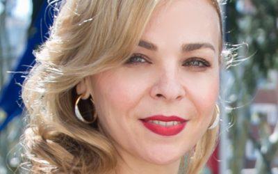 La directora gerente de Efe, Rocío Reinoso, presidirá el Consejo Social de UPO