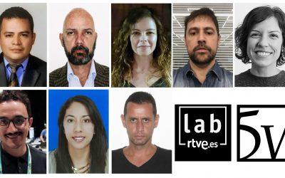 Los grandes asuntos sociales triunfan en los Premios Rey de España de Periodismo