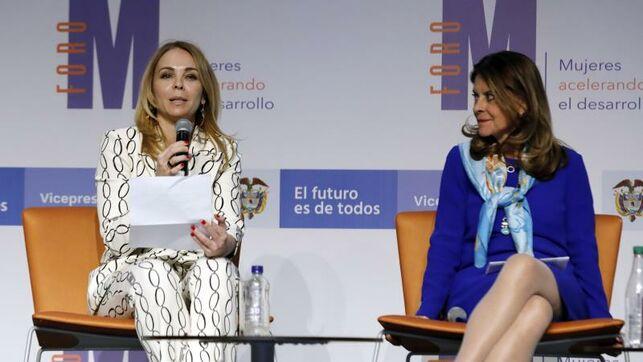 Observatorio para la Mujer colombia