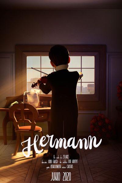 Simplemente Hermann