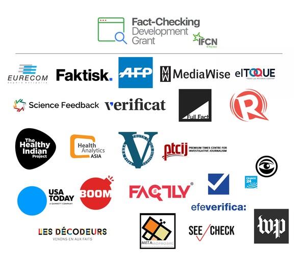"""Un proyecto de EFEVerifica para hacer """"fact-checking"""" en vídeo, apoyado por la IFCN y YouTube"""