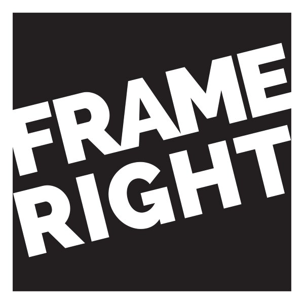 """El proyecto """"Visual journalism without constraints"""", desarrollado por Efe y Frameright, obtiene el premio Data Prize"""