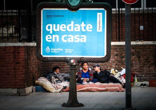 fotógrafo-argentina-premio-adepa