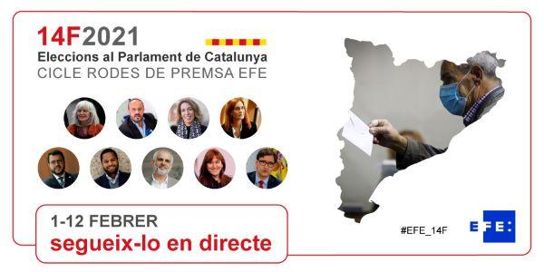 14f-elecciones-catalanas