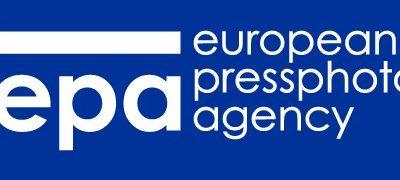 La European Pressphoto Agency (EPA) lanza su servicio global de vídeo