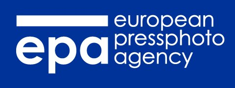 european-pressphoro-agency
