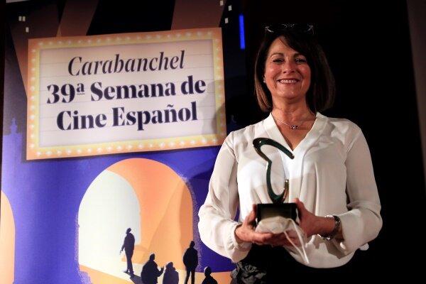 premio-festival-carabanchel