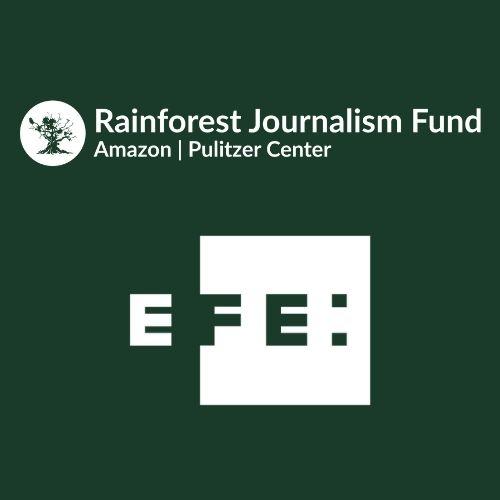 efe-Centro Pulitzer