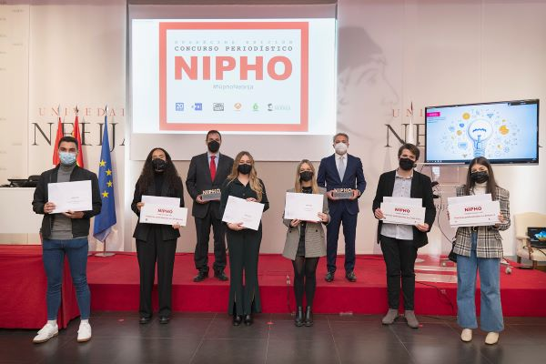 fotoperiodismo-NIPHO