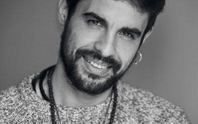 Brais Lorenzo, colaborador de EFE, cosecha otro premio en Rusia