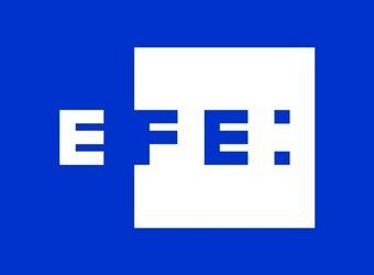 EFE publica su Memoria 2020