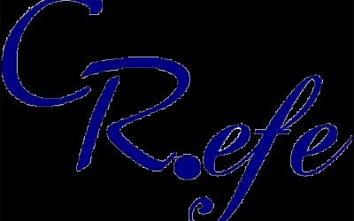 El Estatuto de Redacción de EFE cumple 15 años desde su aprobación
