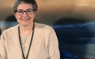 Laura Cristóbal, propuesta como directora de Efeagro