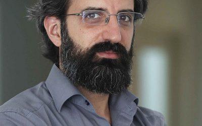 Juan Palop será el nuevo delegado de la agencia en Cuba