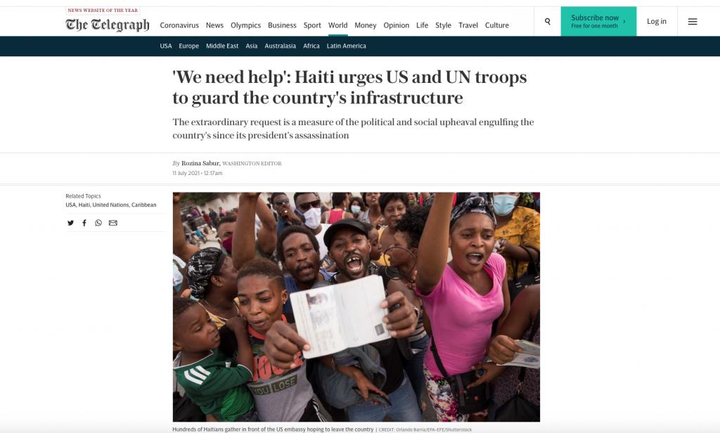 La imagen tiene un atributo ALT vacío; su nombre de archivo es Haiti-3-1024x616.png