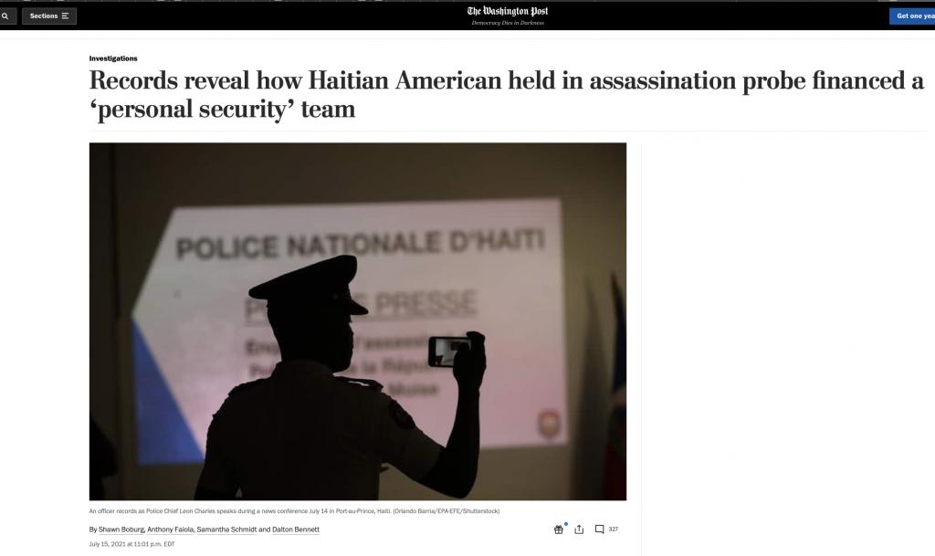 La imagen tiene un atributo ALT vacío; su nombre de archivo es Haiti-7-1024x609.png