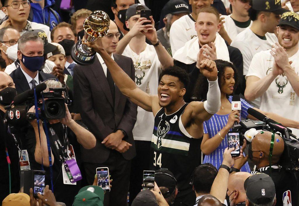 La imagen tiene un atributo ALT vacío; su nombre de archivo es NBA-2-1024x707.jpg