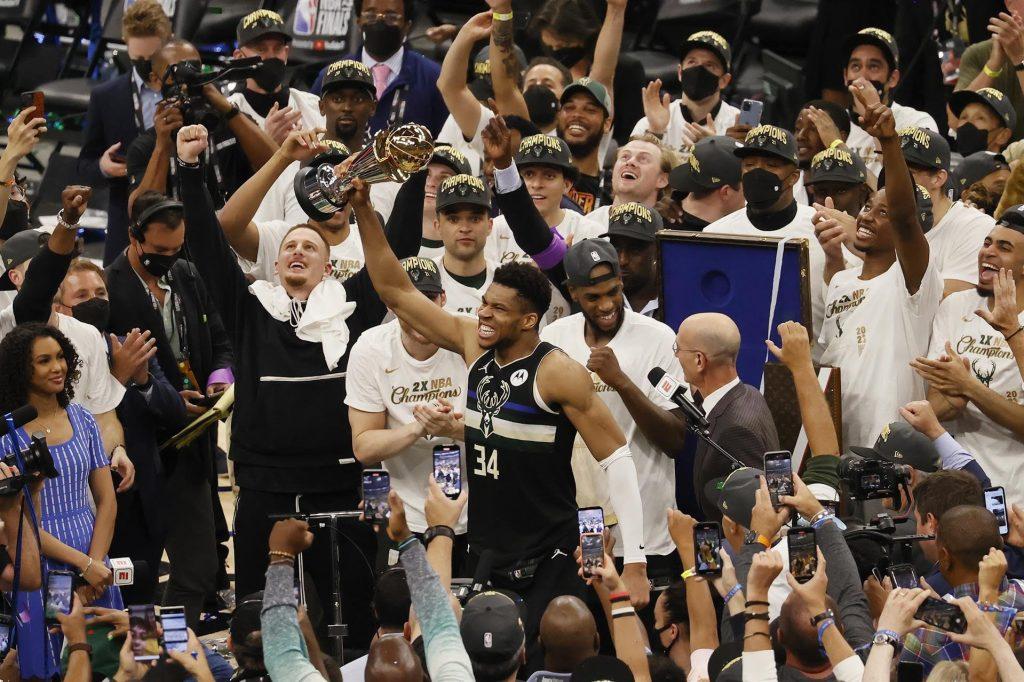 La imagen tiene un atributo ALT vacío; su nombre de archivo es NBA-3-1024x682.jpg