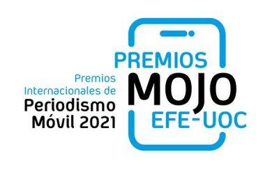 Abierta la inscripción para II edición de los Premios Internacionales MoJo