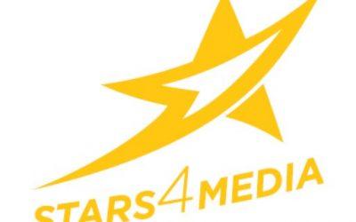 Efe participa en dos proyectos innovadores seleccionados por el programa Stars4Media de la UE