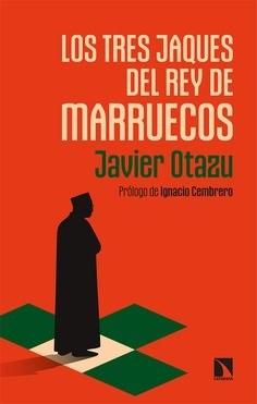 Javier Otazu