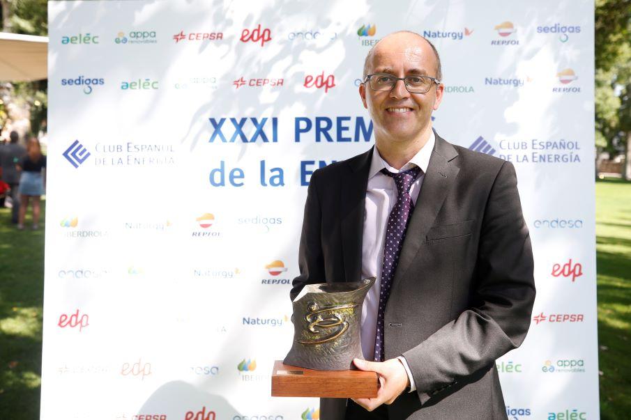 Xavi Díaz