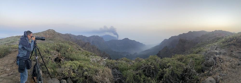 La imagen tiene un atributo ALT vacío; su nombre de archivo es Volcan2.jpg