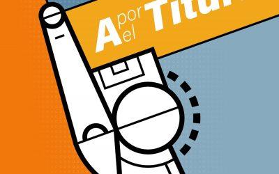 """Ruta diaria"" llega a Spotify España con pódcast de la Agencia EFE o RNE"