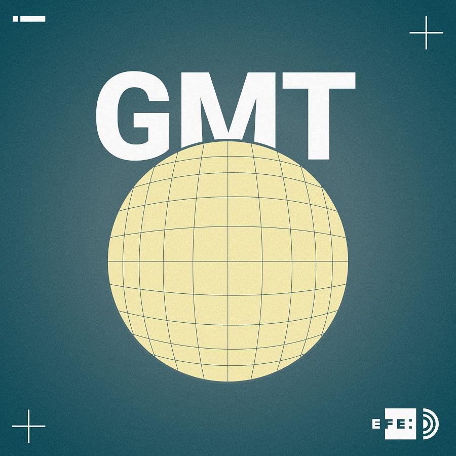 La imagen tiene un atributo ALT vacío; su nombre de archivo es Podcast-GMT_1.jpg